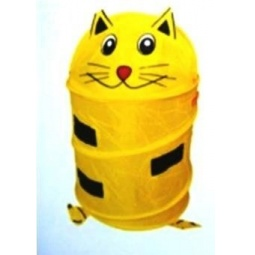 фото Корзина для игрового домика Shantou Gepai «Котенок» J-15