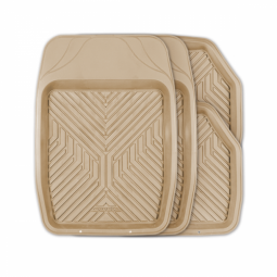 Купить Набор ковриков-ванночек для салона Autoprofi TER-150
