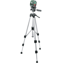 Купить Нивелир лазерный Bosch PLL 2 Set