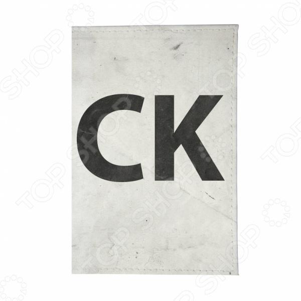 Обложка для паспорта кожаная Mitya Veselkov FuckОбложки для паспортов<br>Обложка для паспорта кожаная Mitya Veselkov Fuck станет отличным дополнением к набору аксессуаров и подчеркнет вашу креативность и неповторимый вкус. Модель выполнена из натуральной кожи, отличается стильным дизайном и великолепным качеством исполнения. Обложка декорирована односторонним принтом, подходит как для внутреннего, так и для заграничного паспорта. Торговая марка Mitya Veselkov это синоним первоклассного качества и стильного современного дизайна. Компания занимается производством и продажей часов, кошельков, обложек на документы и т.д. Креативность, оригинальность и творческий подход вот основные принципы торгового бренда Mitya Veselkov.<br>