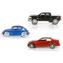 Купить Модель автомобиля 1:32 Jada Toys Die Cast. В ассортименте