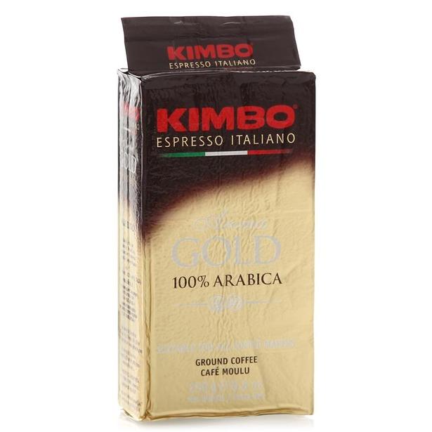 Купить кофе 100 arabica calories