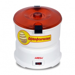Купить Картофелечистка Aresa P-01