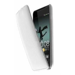 фото Чехол LaZarr Protective Case для HTC J