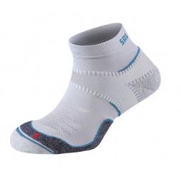 Купить Носки горнолыжные Salewa Approach Tech Short Sock 3050 (2013)