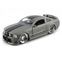 фото Модель автомобиля 1:24 Jada Toys FORD MUSTANG 90659S