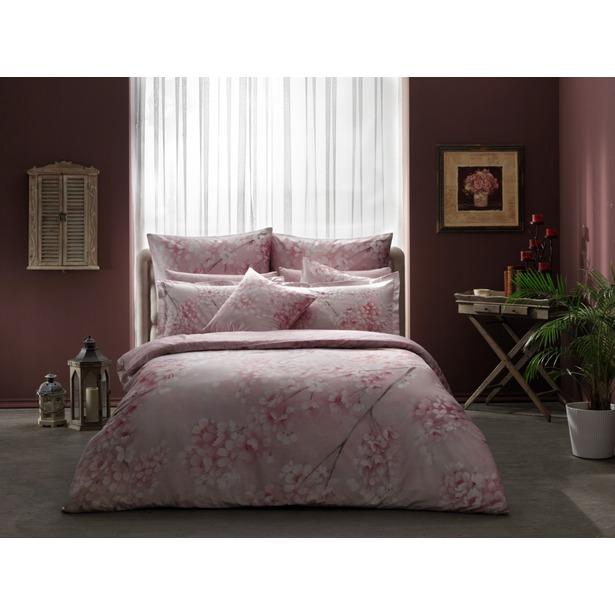 фото Комплект постельного белья Tac Euphoria. 2-спальный