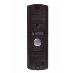 Купить Видеопанель Falcon Eye AVP-506U