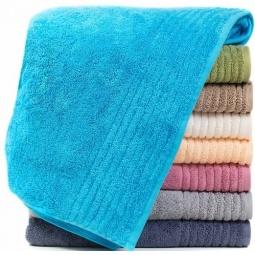 Купить Полотенце махровое Luxury Ayurveda. Размер: 70х140 см