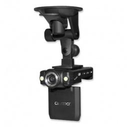 фото Видеорегистратор Onext VR-530