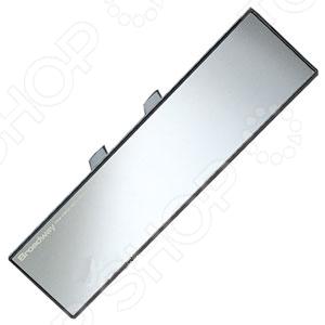 купить Зеркало внутрисалонное Broadway BW-742(702) дешево