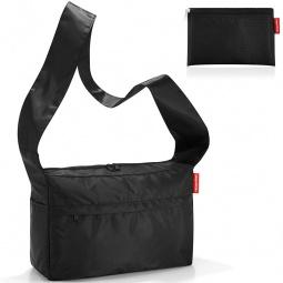 фото Сумка складная Reisenthel AL7003 Mini Maxi Citybag