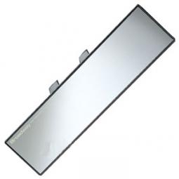 Купить Зеркало внутрисалонное Broadway BW-742(702)
