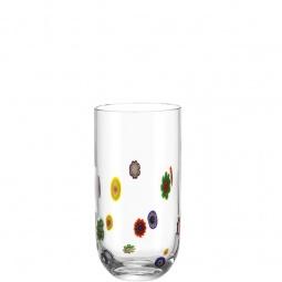Купить Стакан для коктейля Leonardo Millefiori 53839