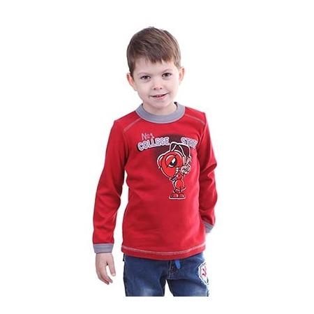 Купить Лонгслив детский Свитанак 817433