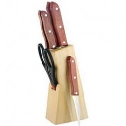 фото Набор ножей Lumme LU-507