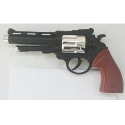 фото Пистолет игрушечный S+S TOYS B355730343