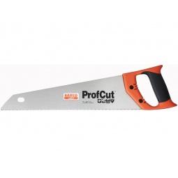 Купить Ножовка BAHCO ToolBox
