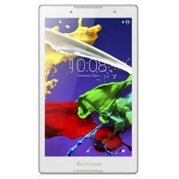 фото Планшет Lenovo Tab 2 A8-50LC 16Gb. Цвет: белый