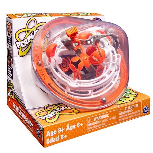 Головоломка Spin Master Peplexus Warp