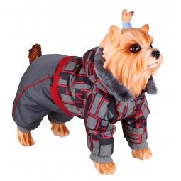 Купить Комбинезон для собак DEZZIE Радон