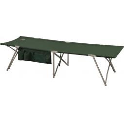 Купить Кровать складная Greenell BD-3