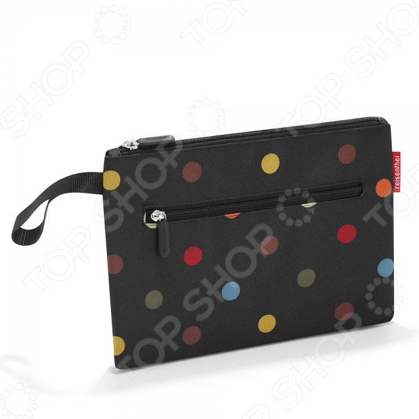 Косметичка Reisenthel Case 2 Dots