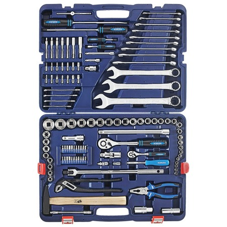Купить Набор инструментов Koruda KR-TK118
