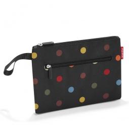 Купить Косметичка Reisenthel Case 2 Dots