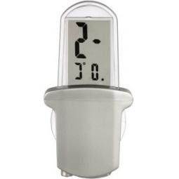 Купить Термометр уличный Hama H-87670
