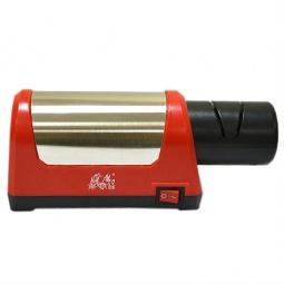 Купить Точилка для керамических ножей с алмазным напылением T1030D
