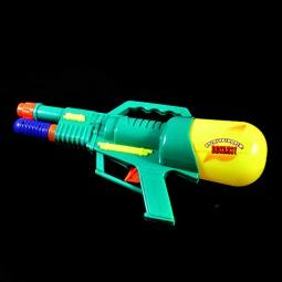 Купить Водный пистолет Тилибом Т80369