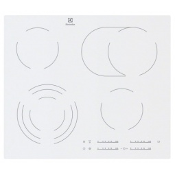 Купить Варочная поверхность Electrolux EHF96547SW