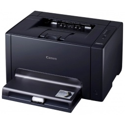 Купить Принтер Canon i-Sensys LBP7018C