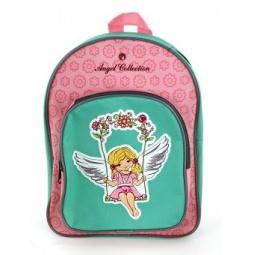 фото Рюкзак детский Angel Collection «Ангелочек»