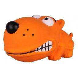 фото Игрушка для собак DEZZIE «Забавный пес»