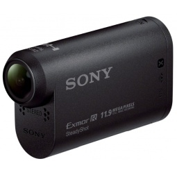 фото Видеокамера Sony HDR-AS20B