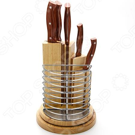 цена на Набор ножей Mayer&Boch MB-23627