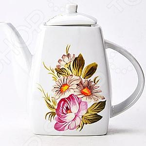 Чайник заварочный Mayer&Boch MB-21169