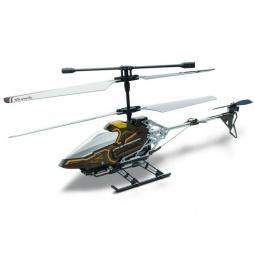 Купить Вертолет 3-х канальный Silverlit Скай Ай с камерой