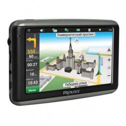 Купить GPS-навигатор Prology iMAP-4100