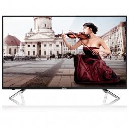 Купить Телевизор BBK 43LEM-1018/FT2C