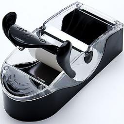 Купить Машинка для суши Mayer Boch «Япония»
