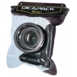 Купить Бокс подводный Dicapac WP-H10