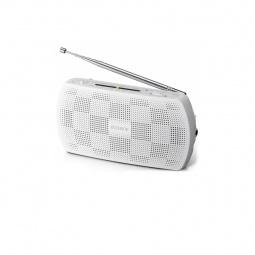 Купить Радиоприемник SONY SRF-18