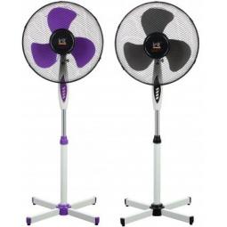 Купить Вентилятор Irit IRV-004. В ассортименте
