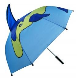 Купить Зонт детский Маруся «Дельфин»