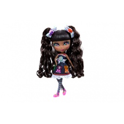 Купить Кукла с аксессуарами Cutie Pops «Кэнди»