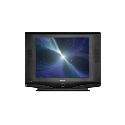 Купить Телевизор Mystery MTV-1426