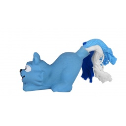 Купить Игрушка для собак DEZZIE «Кот»